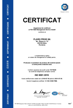 certificat-iso-flaro-ro-preview